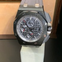 Audemars Piguet Royal Oak Offshore Chronograph 26405CE.OO.A002CA.01 2016 nieuw