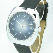 Zeno-Watch Basel 37mm Handaufzug gebraucht Deutschland, München