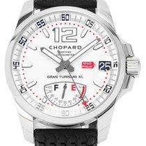 Chopard Mille Miglia 168457-3002 2010 occasion