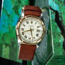 Rolex Oyster Precision 6494 подержанные