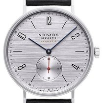 NOMOS Tangente Neomatik 141 2020 new