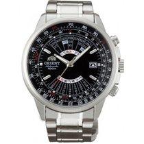 Orient 44mm EU07005BX nouveau