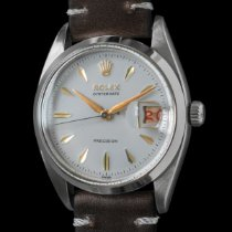 Rolex Oyster Precision 6294 1957 pre-owned