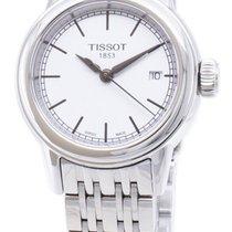 Tissot Carson T085.210.11.011.00 neu