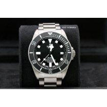 Tudor Pelagos new Watch with original box and original papers