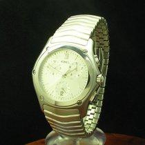 Ebel Classic 9251F41 2004