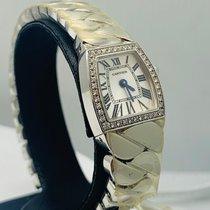 Cartier La Dona de Cartier Белое золото Cеребро