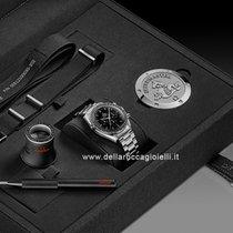Omega 31130423001005 Steel Speedmaster Professional Moonwatch 42mm pre-owned