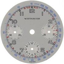 Wittnauer Teile/Zubehör Herrenuhr/Unisex 60972