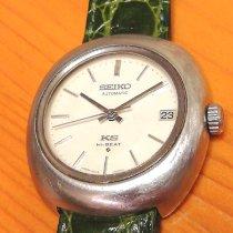 Seiko 082539 1970 pre-owned