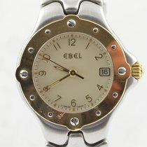 Ebel 1911 6087621 gebraucht