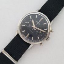 1960 brukt
