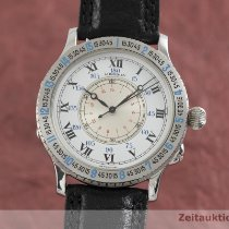 Longines 628.5240 1995 pre-owned