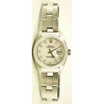 Rolex Lady-Datejust 69174 gebraucht