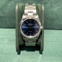 Rolex Air King Precision 14000M 2004 pre-owned
