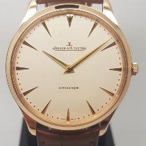 Jaeger-LeCoultre Roséguld 41mm Automatisk Q1332511 ny