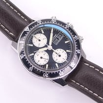 Sinn Steel Automatic 10320543 pre-owned
