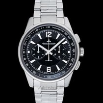Jaeger-LeCoultre Polaris Q9028170 new