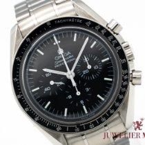 Omega 3570.50.00 Stahl 2000 Speedmaster Professional Moonwatch 42mm gebraucht Deutschland, München
