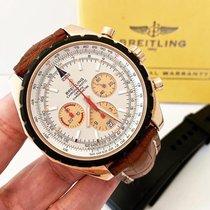 Breitling Chrono-Matic 49 R14360 gebraucht