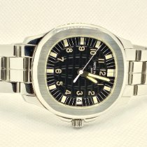 Patek Philippe Aquanaut 5065/1A pre-owned