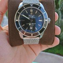Breitling Superocean Héritage 46 A17320 usados