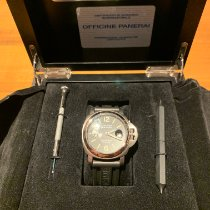 Panerai Luminor Marina Automatic PAM 00299 2013 occasion
