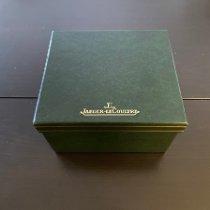 Jaeger-LeCoultre Deep Sea Chronograph Ceramica 44mm Negru