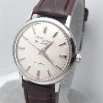 Elgin S673805 1955 usados