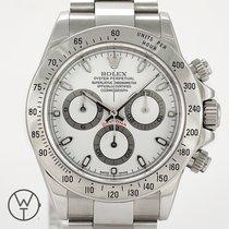 Rolex Daytona 116520 2003 occasion