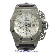 Audemars Piguet Royal Oak Offshore Chronograph 25863TI.OO.A080CU.01 pre-owned