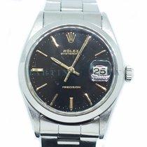 Rolex Oyster Precision 6694 1970 tweedehands