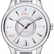 Dior VIII CD153512M001 nowość