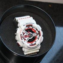 Casio 51.2mm Kvarc G-Shock rabljen