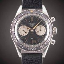 豪雅 3646M Vintage 1965 二手