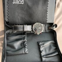Junkers pre-owned Automatic Black