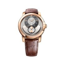 Harry Winston Midnight MIDAMP42RR001 2020 new