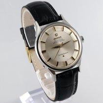 Omega Constellation 167.005 1963 gebraucht
