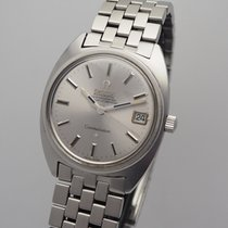 Omega Constellation 168.017 1969 occasion