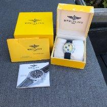Breitling Chronomat A20048 1997 usato