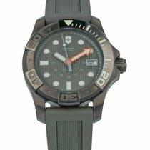Victorinox Swiss Army Dive Master 500 Acero 43mm