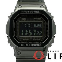 Casio Keramika Crn 49mm nov G-Shock