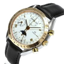 Omega Speedmaster Day Date 175.0044 pre-owned