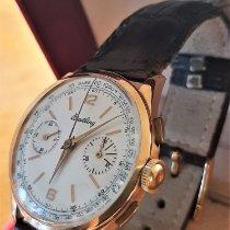 Breitling 1197 1950 usados