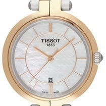 Tissot Flamingo T094.210.26.111.01 2020 nov