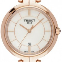 Tissot Flamingo T094.210.33.111.01 2020 nov