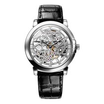 Harry Winston Midnight MIDAHM42WW001 2020 new