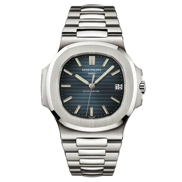 Патек филип стоимость часов ломбард в в часы спб продать