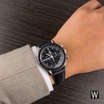 Omega Speedmaster Professional Moonwatch 311.33.42.30.01.001 2020 new
