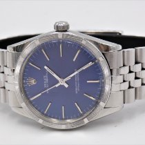 Rolex Oyster Perpetual 34 1007 1968 folosit